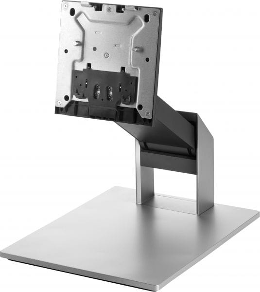 HP  Desktop Zubehör  Z9H67AA 1