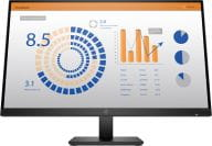HP  TFT Monitore 8MB11AA#ABB 1