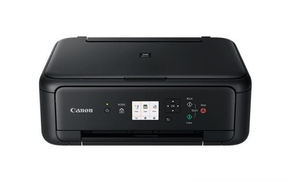 Canon Multifunktionsdrucker 2228C006 5