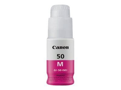 Canon Tintenpatronen 3404C001 2