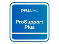 Dell Systeme Service & Support PER730_4333 1