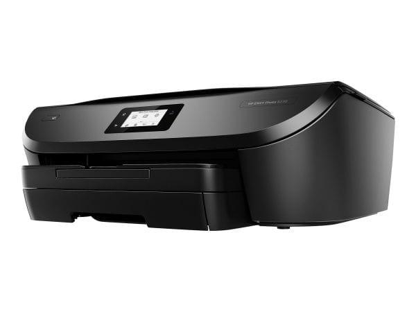 HP  Multifunktionsdrucker K7G25B#BHC 1