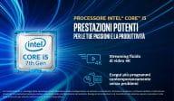 HP  Desktop Computer 2LT12AW#ABB 2