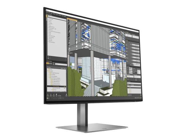 HP  TFT Monitore 1C4Z5AA#ABB 3