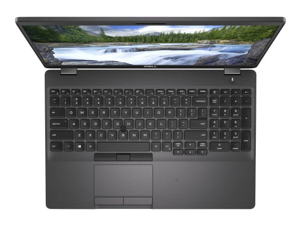 Dell Notebooks 44CPX 3