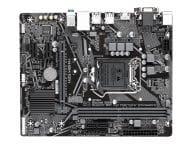 Gigabyte Mainboards H410M S2H 1