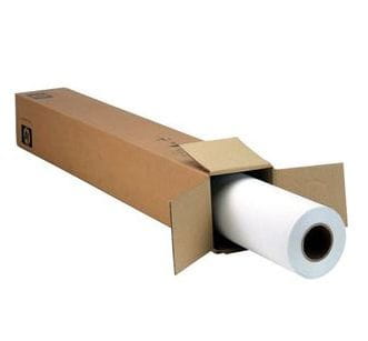 HP  Papier, Folien, Etiketten CR663B 2