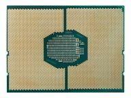 HP  Prozessoren 5YZ37AA 2