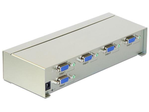 Delock Kabel / Adapter 87655 3