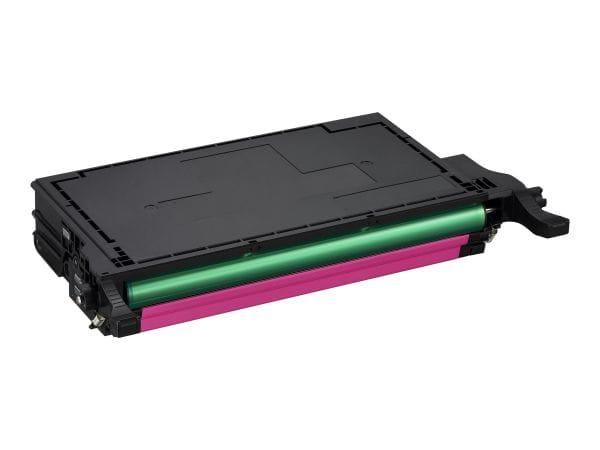 HP  Toner SU348A 3