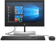HP  Desktop Computer 23H23EA#ABD 1