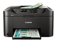 Canon Multifunktionsdrucker 0959C026 4