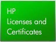 HP  Anwendungssoftware E4H76AAE 1