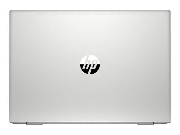 HP  Notebooks 175W6EA#ABD 4