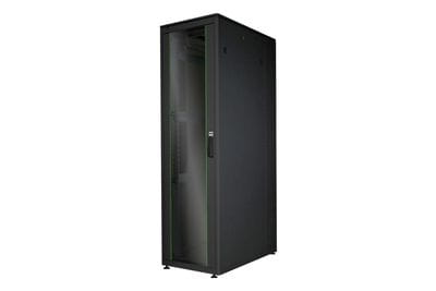 DIGITUS Serverschränke DN-19 42U-I-6/10-1-B 2