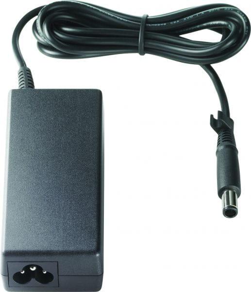 HP  Stromversorgung (USV) H6Y90AA#ABU 1