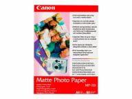 Canon Papier, Folien, Etiketten 7981A005 1
