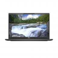 Dell Notebooks FM7VX 1