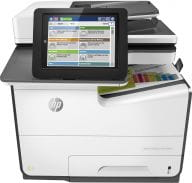 HP  Multifunktionsdrucker L3U42A#B19 1