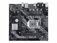 ASUS Mainboards 90MB1400-M0EAY0 1
