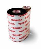 Toshiba Farbbänder BX730220AG2 1