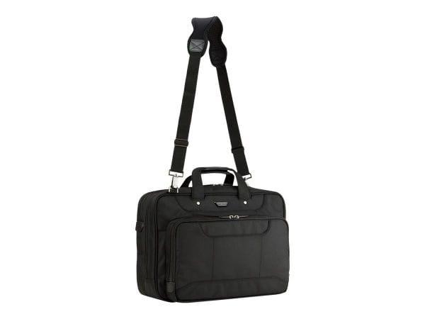 Targus Taschen / Schutzhüllen CUCT02HC15EU 2
