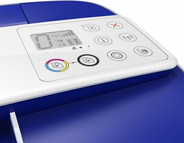 HP  Multifunktionsdrucker T8X19B#629 2