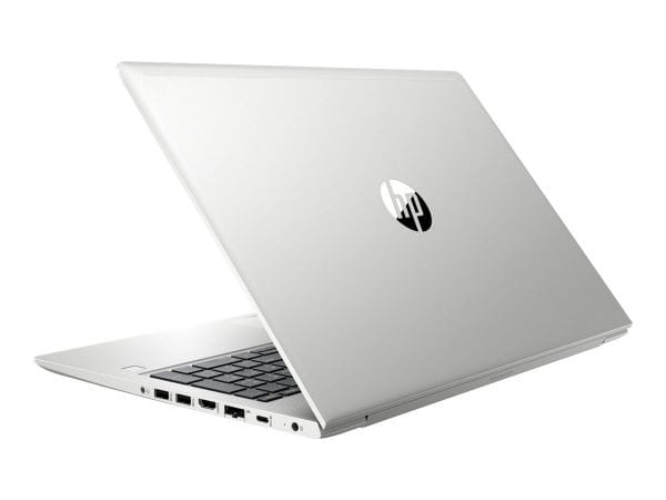 HP  Notebooks 8VU57EA#ABD 5