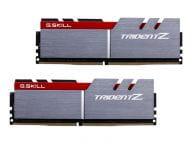 G.Skill Speicherbausteine F4-3200C15D-32GTZ 1