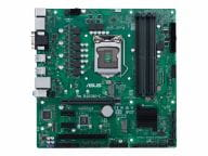 ASUS Mainboards 90MB13S0-M0EAYC 1
