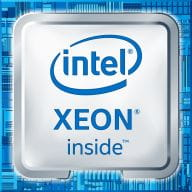 Intel Prozessoren CD8067303533204 1