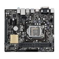 ASUS Mainboards 90MB0QN0-M0ECY0 1