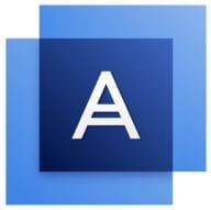 Acronis Anwendungssoftware TI33B2DES 1