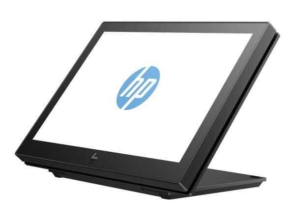 HP  POS-Geräte 1XD80AA 5