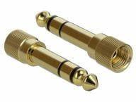 Delock Kabel / Adapter 65983 2
