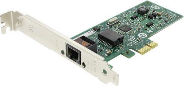 Intel Netzwerkadapter / Schnittstellen EXPI9301CTBLK 4