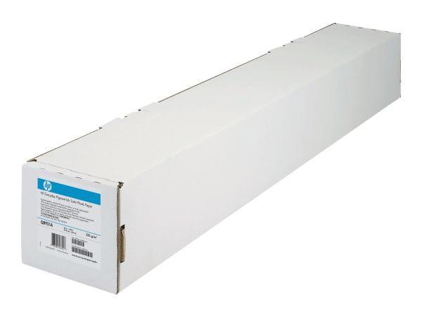 HP  Papier, Folien, Etiketten Q1420B 2