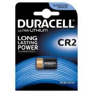 Duracell Batterien / Akkus 020306 1