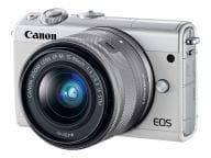 Canon Digitalkameras 2210C002 1