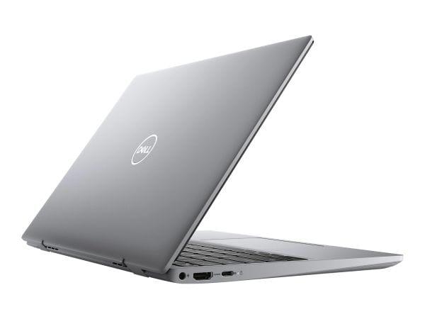 Dell Notebooks JDGF6 3