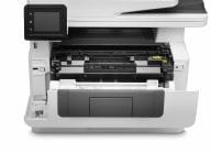 HP  Multifunktionsdrucker W1A28A#B19 2