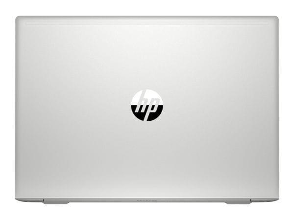 HP  Notebooks 175W5EA#ABD 5