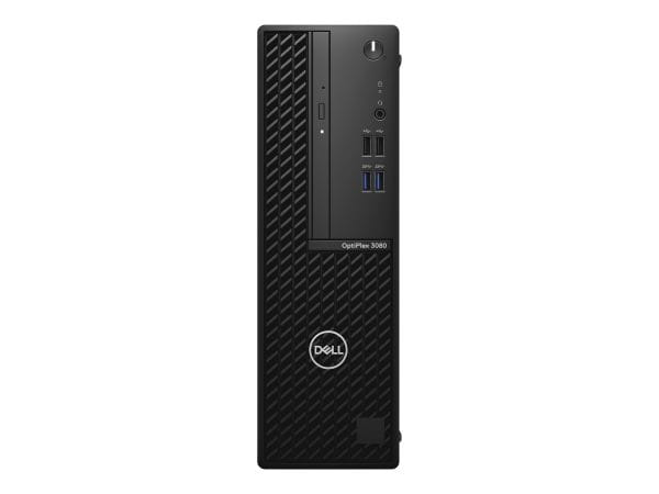 Dell Desktop Computer WR1J6 3