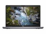 Dell Notebooks 1JXCP 4