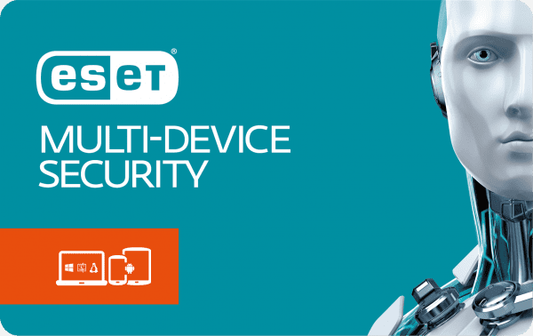 Multi Device Security Suite Limited Edition