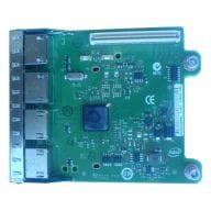 Dell Netzwerkadapter / Schnittstellen 540-BBHF 1