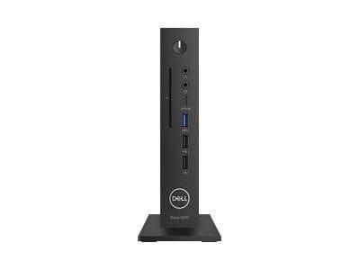 Dell Desktop Computer VY9P2 2