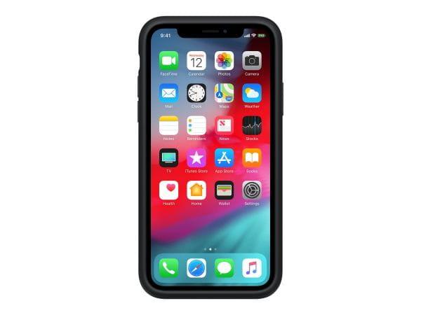 Apple Taschen / Schutzhüllen MU7M2ZM/A 1