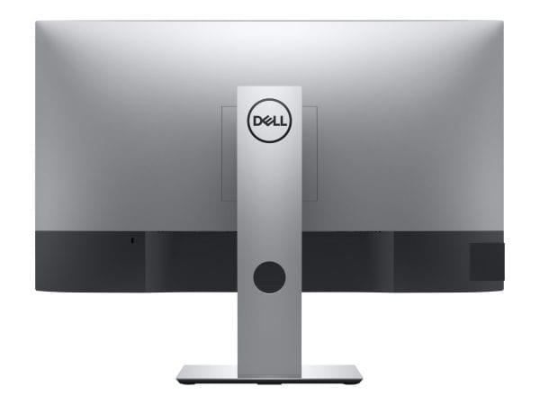 Dell TFT Monitore DELL-U2719D 3