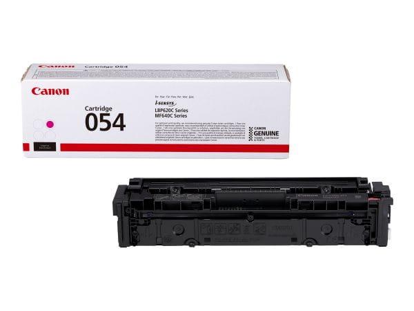Canon Toner 3022C002 1